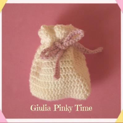 crochet teddy bear comforter – free pattern