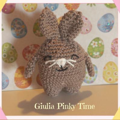 foto-esempio-musetto-coniglio-1