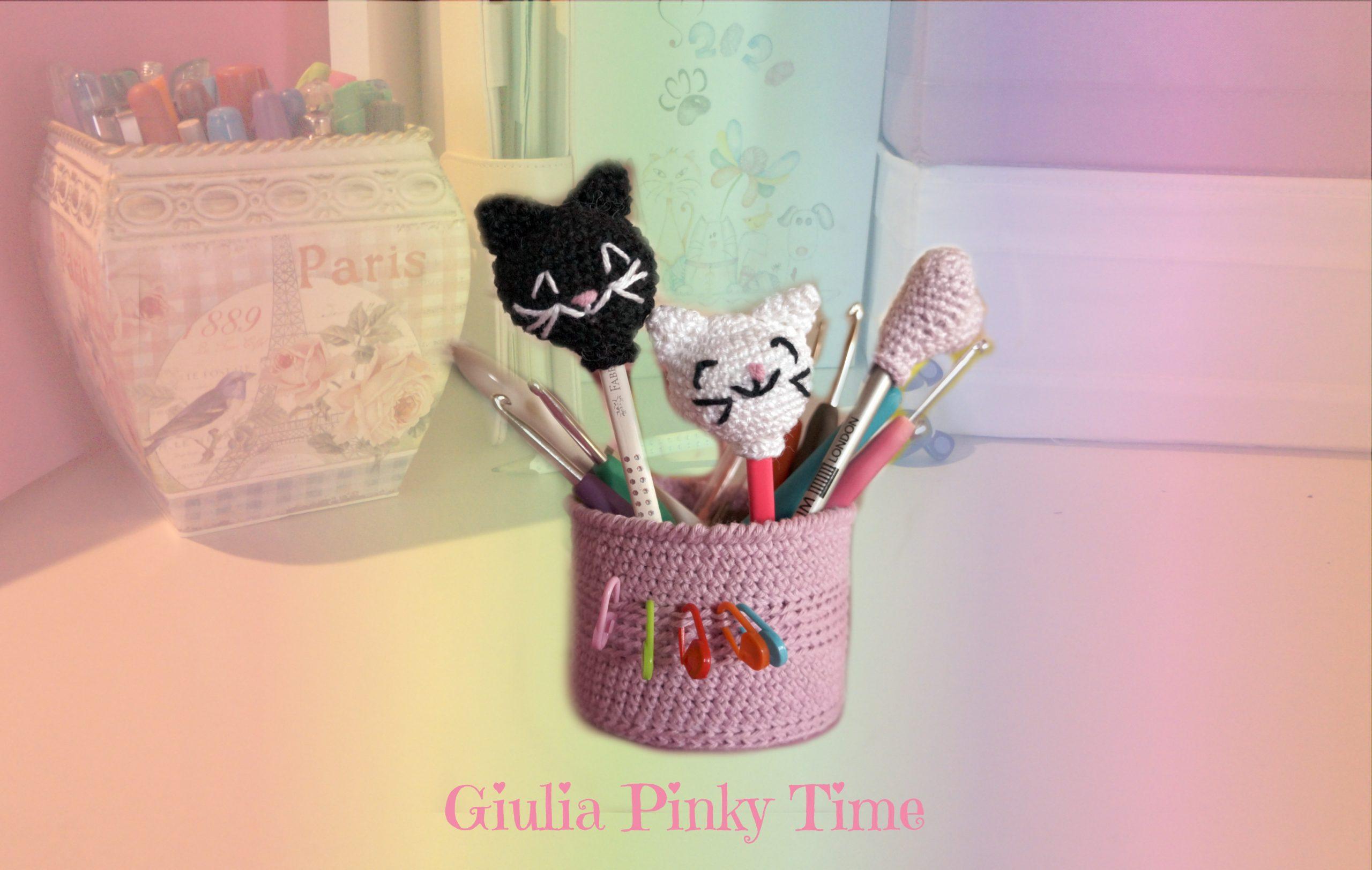 schema-decorazioni-matite-testa-gatto-amigurumi