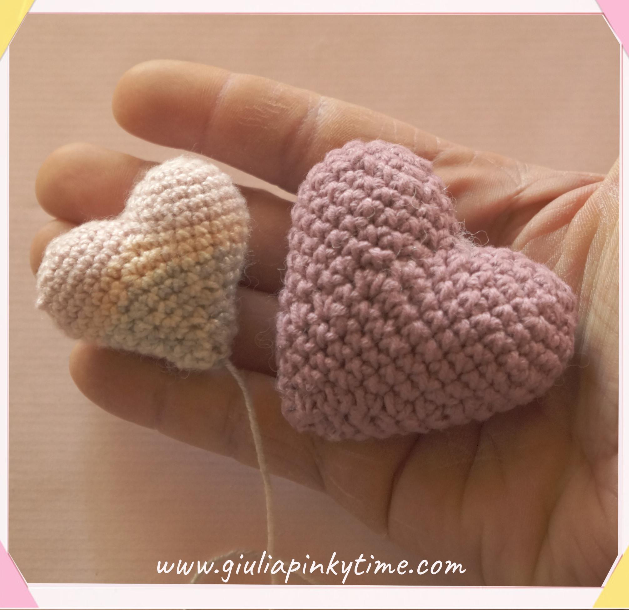 tutorial-cuore-puffy-amigurumi