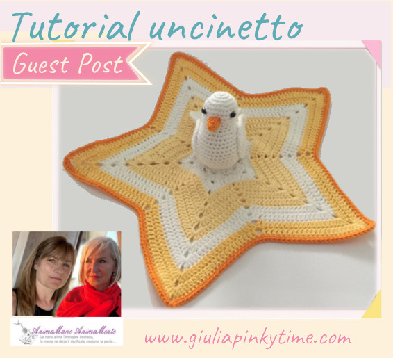 guest-post-tutorial-uncinetto-doudou-colomba